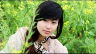 NHỮNG KIẾP HOA XUÂN -Anh Bằng -Như Quỳnh -NNS (Super HD)