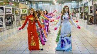 ♡ TÌNH XUÂN ♡ Nguyễn Ngọc Thiện - Vũ Khanh