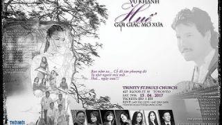 Tiễn Đưa - Vũ Khanh - Quang Lam TV