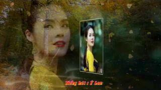 THU ĐẾN BAO GIỜ - Tiếng hát Ý LAN