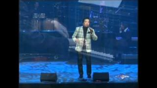 Tinh Khuc Chieu Mua (Nguyen Anh 9) performed by Elvis Phuong