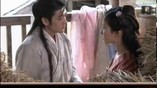 Ta Ao Van Quan -Pham Duy Nhuong -Thanh Lan -NNS
