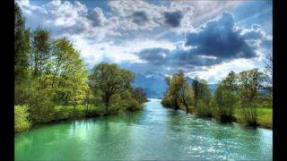 Yiruma (이루마) - River Flows In You [HD]