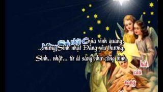 Mùa Đông Năm Ấy - demo - http://songvui.org