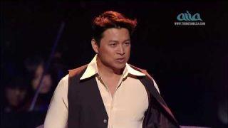 Mất Nhau Mùa Đông - Tình Người Viễn Xứ | Ca sĩ: Thiên Kim, Philip Huy | Nhạc sĩ: Anh Bằng