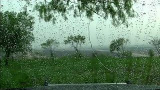 Giọt Mưa Thu & Mùa mưa đi qua (Hà Thanh)