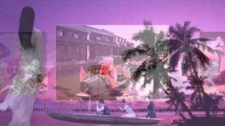 Bài Tango tím - Dau Nguyen.HD.avi