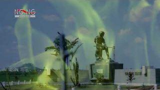 ĐÊM NHỚ TRĂNG SÀI GÒN (Phạm Đình Chương, Thơ Du Tử Lê) - Thái Thanh