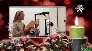 Yêu em giới luật - Dau Nguyen (4K UHD)