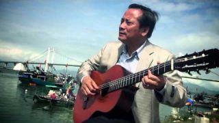 HUYEN DIEU SONG HAN