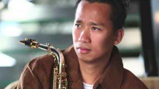 Bài Thánh Ca Buồn - Xuân Hiếu Saxophone