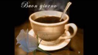 Café một mình