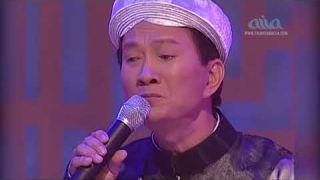 LK. Hòn Vọng Phu 1,2,3 | Nhạc sĩ: Lê Thương | Ca sĩ: Hoàng Oanh, Thanh Lan, Duy Quang (ASIA 34)