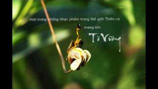 To Vuong