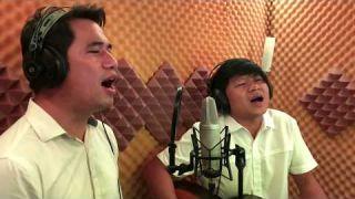 NGUYỆN - Việt Nam Tôi Ơi - một ca khúc Không Thể Bỏ Qua - Thiên An guitar