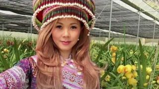 Cover: Toi La Nguoi Vietnam - I am Vietnamese