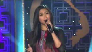 10 Hung Ca Su Viet 2 Moi Em Ve - Asia Golden 3