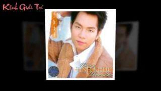 Chợt Nhớ - Tình Trái Ngang - Tuyển chọn những ca khúc hay nhất của TRần Thái Hòa