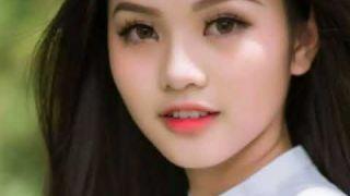 Mơ Em, Hà Nội - YouTube