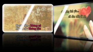 TÌNH YÊU ĐƠN PHƯƠNG 1