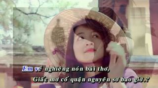LY KHÚC - YouTube