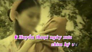 NỖI LÒNG CHINH PHỤ 4 / Minh Giang/NHT/NVT/Lệ Tuyền/ Nguyên Trường - YouTube