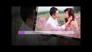 Nụ cười tháng Giêng - thơ Quách Như Nguyệt - Nhạc Nguyễn Văn Thơ