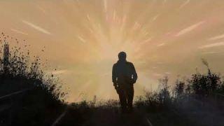 KHÚC XUÂN ĐỜI - YouTube