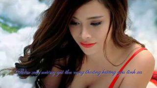 Dưới Ánh Trăng Thu - Sáng tác: Nguyễn Thanh Cảnh - Ca sĩ: Xuân Phú