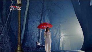 TÌNH XƯA (Nguyễn Thanh Cảnh) - Diệu Hiền