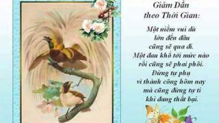 Luat Song ( Loi Hay Y Dep ) Bien soan Lam Hoang Minh -DQ