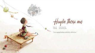 Huyền Thoại mẹ - Trịnh Công Sơn #Haiyan