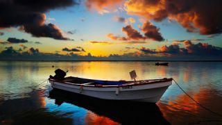Như Biển Đêm Nay - Anh Tuấn
