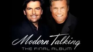Modern Talking The Final Album The Ultimate Best Of Full Album YouTube