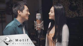 Chuyện Tình Mình - Quốc Khanh & Hoàng Thục Linh (Official 4K Music Video)