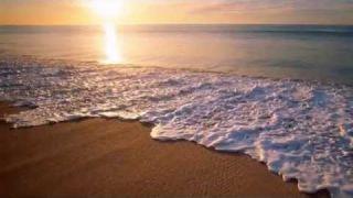 Một khoảng trời bơ vơ - Thien Kim