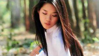 Hình Ảnh Người Em Không Đợi - Hà Thanh Xuân