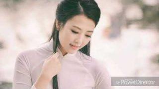 Căn Nhà Xưa - Nguyễn Vũ Anh
