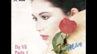 Tiếng Đàn Tôi(CD Version) - Julie