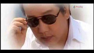 VẾT THƯƠNG SỎI ĐÁ (Nhạc và lời Vĩnh Điện) Elvis Phương_Music Video