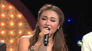 Lam Anh, Thien Ton, Dinh Bao, Hoang Anh Khang - Dem Thanh Vo Cung (from Show