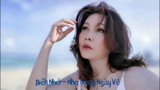 Bien Nho - Nha Trang Ngay Ve