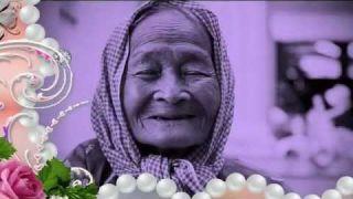 Nhớ Mẹ Thơ Hồng Thúy, Trần Bảo Như, Thùy Dương, DuyHân