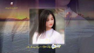 LỜI BIỂN, Thơ Hồng Thúy, Phan Ni Tấn, Ngọc Mỹ, Hùng Đặng