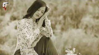 XIN MÃI CÒN NHAU, Thơ Hồng Thúy, Nguyễn Tuấn, Ngọc Mỹ,Hùng Đặng