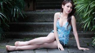 Vết Thương Trong Em – Ca Sĩ: Mi Jun 越南语歌曲 – 我的伤痕 Vietnamese song - Wound In Me
