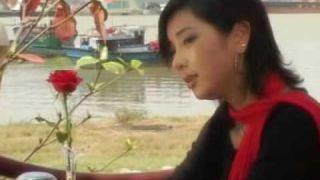 Nhac Da Nang - Chiều Đà Nẵng