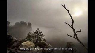 NHƯ KHÓI MÂY BAY - Nguyễn Canh Tân - Như Quỳnh