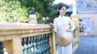 Tiễn Đưa - Tuyệt phẩm phổ thơ Đặng Hiền - Nhạc Lê Đức Long
