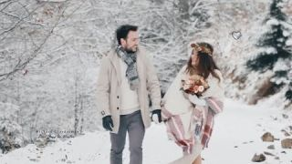 Richard Clayderman - Love Song In Winter